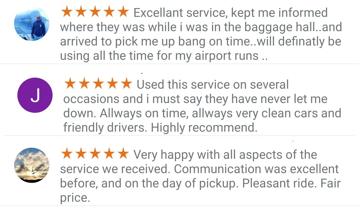 Cabscentraluk Bracknell taxis reviews