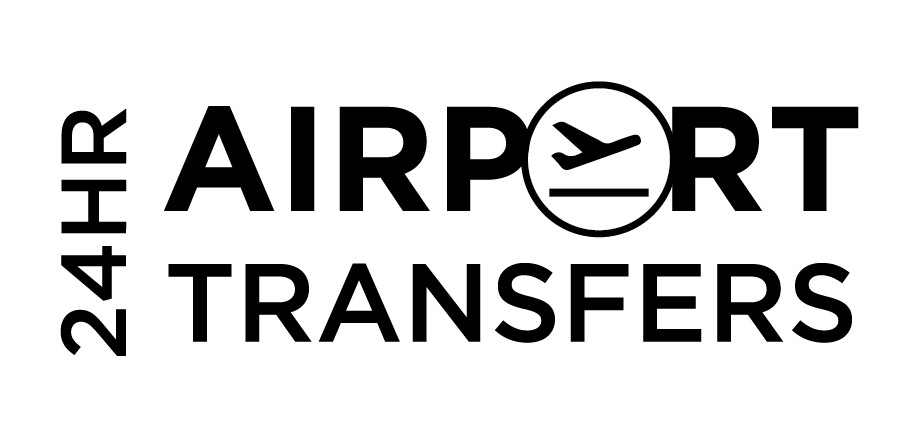 Bracknell taxi 24h airport transfers